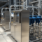 Inlet Fogging Systems to Improve Gas Turbine Performance - MeeFog